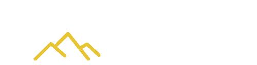 Kittelfjäll Service logotyp